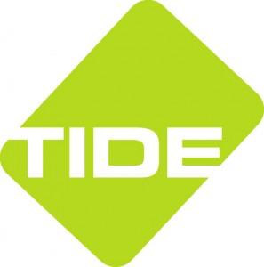 tide_logo-web