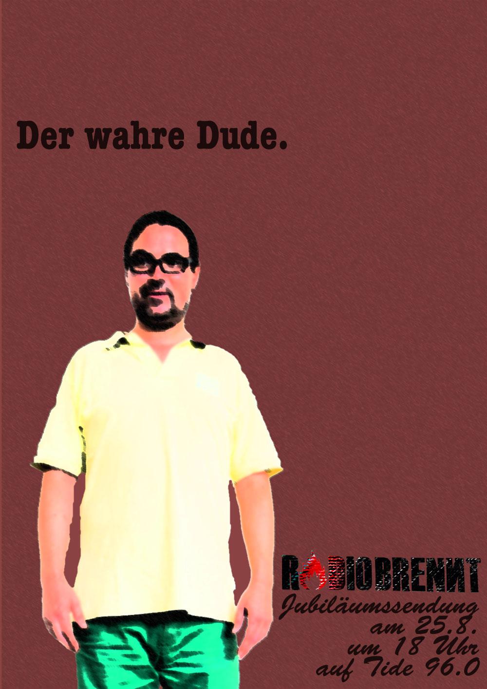 Der-wahre-Dude3