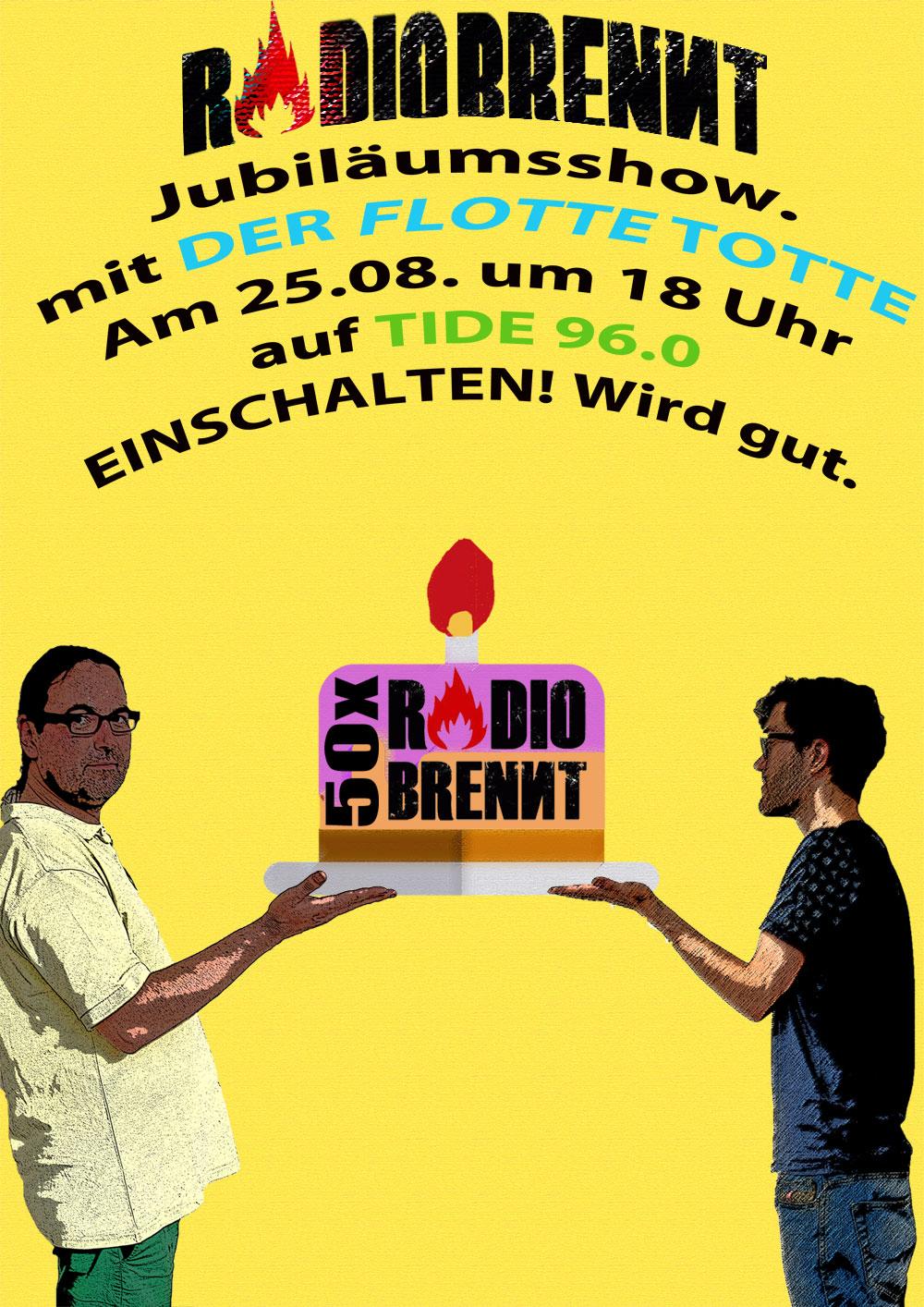 Radio-Brennt-50-Plakatalt-Typo-klein