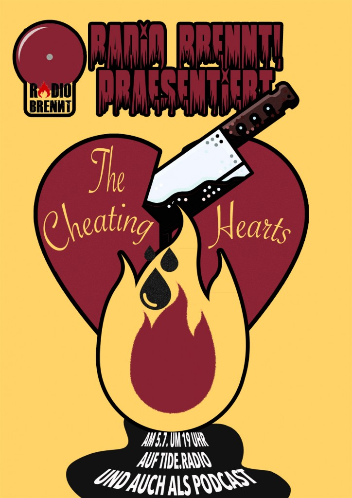 Cheating-Hearts-Poster_fertig_klein