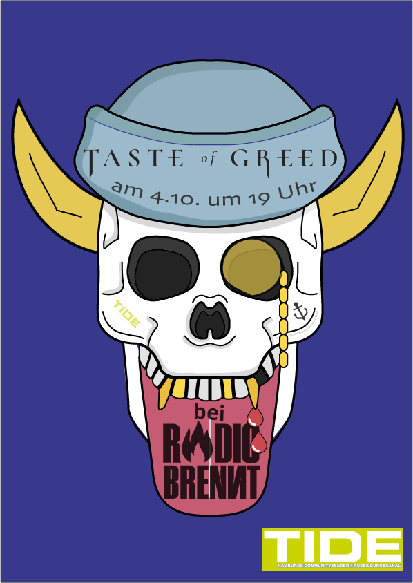 tasteofgreed_fertig_03_1